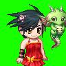 13courtney's avatar