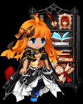 Marisa Jacqueline's avatar