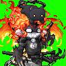 Murasakineko69's avatar