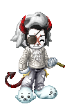 aceneko's avatar