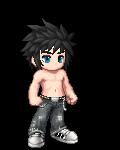the big 1 23's avatar