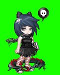 Bittersweet Kelly's avatar