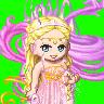 Baby Angel Mia's avatar