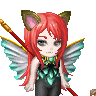 sarukoi's avatar