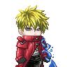 Lord Hakk's avatar