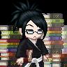 Lovely Nanao-chan's avatar