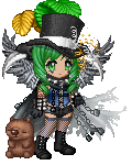 black_moon753's avatar