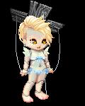 Digital Puppetry's avatar