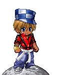 westside_c-walker  's avatar