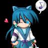 Crysilon Reborn's avatar