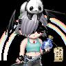 loveless_in_hell's avatar