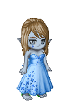 Donia the Winter Girl's avatar