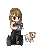 Joyce28's avatar