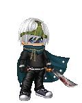 XxRavenpawxX's avatar