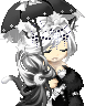 Ritchue's avatar