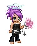 x-xblack-candlex-x's avatar
