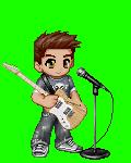 Evan9208's avatar