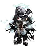 Raven Von Bloodimir