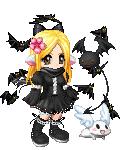 Kyou Minatsuki's avatar