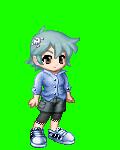 XautomaticgalX's avatar
