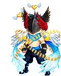 x_Commander Roy_x
