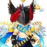x_Commander Roy_x's avatar