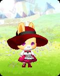 Yaboku01's avatar