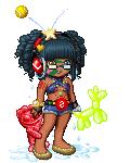 I h8 gayz's avatar