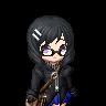 iStEpHaNiE_CHOW's avatar