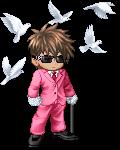 iJohnCena's avatar