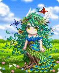Fatal_Lotus_Blossom