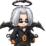 Ronin_Of_Fire's avatar