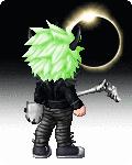 pandarvin's avatar