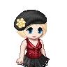 angelfish07's avatar