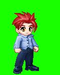 Daisuke27's avatar