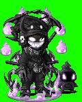 Hamon Von Uria's avatar