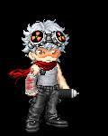 SkyyxKing's avatar