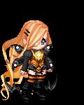 shadowedbymisery's avatar