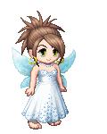 DDR_hottie_x3's avatar