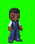 sasuke656565's avatar