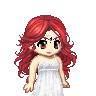 x_sonia_x's avatar