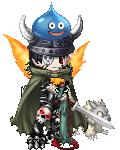Skyneah's avatar