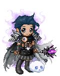 MistyQue_harper's avatar