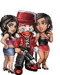 monster610's avatar