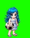 BaNdAiiD's avatar