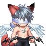 Fallenmage62's avatar
