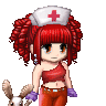 aliyareth's avatar