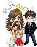 victoria1510's avatar