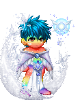 Inyeri the Frozen's avatar