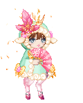 x-LunarKandy-x's avatar